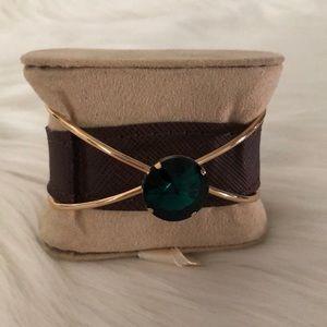 New Woman's bracelet